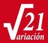 variacion XXI