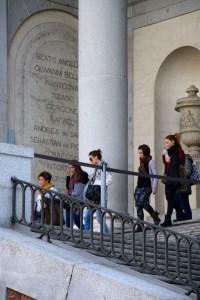 Goya; Museo del Prado