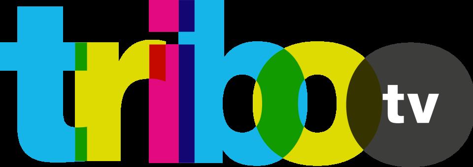 Tribo TV: el futuro del periodismo ciudadano