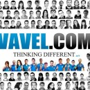El triunfo de los nuevos medios en internet: VAVEL.com