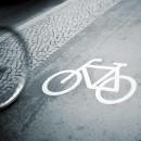 BiciMAD desata la locura por las bicis en Madrid