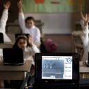 ¿puede lo audiovisual ser educativo?