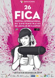 El cortometraje en España y su repercusión internacional
