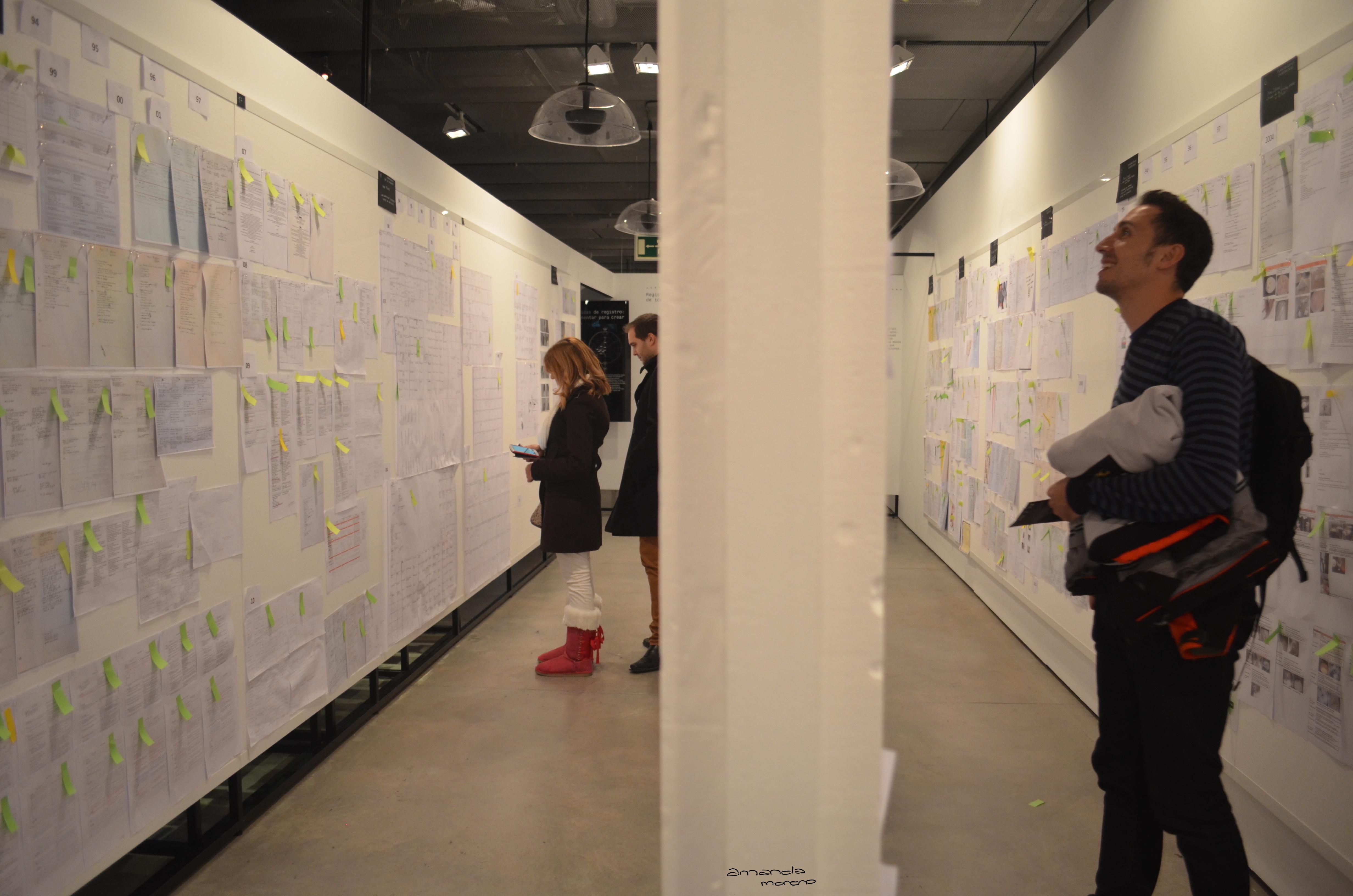 Variacion xxi ferran adri el taller de la creatividad for Deconstruccion culinaria