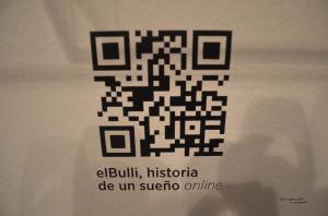 Bidi, clickar y ampliar información sobre Ferran Adriá.