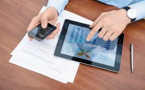 Las redes sociales suponen una ventaja a la hora de buscar trabajo