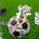 Periodismo deportivo: información vs espectáculo