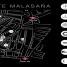 PaseArte Malasaña, el arte en un mapa