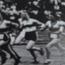 El principio de la revolución deportiva