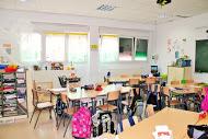 Educación Cooperativa: aprender es cosa de todos