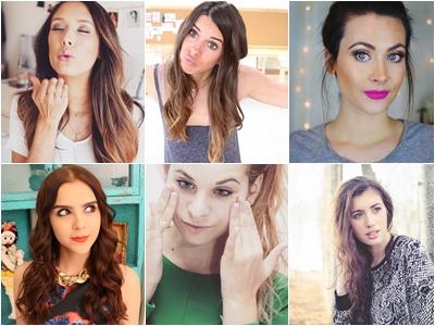 youtubers-moda-belleza