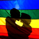 LGTB: familias del siglo XXI