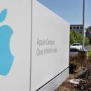 La Gran Manzana sin Steve Jobs
