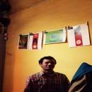 Jóvenes poetas: una mirada optimista a la cultura