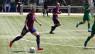 Fútbol Femenino: En la conquista por la igualdad