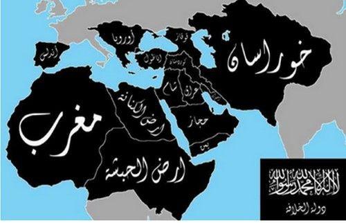 Estado Islámico ¿el detonante de una Tercera Guerra Mundial?