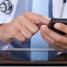 Salud 2.0: lleva a tu médico en el bolsillo