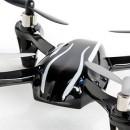 De la paloma mensajera al dron