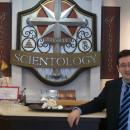 Mitos y verdades sobre la Cienciología