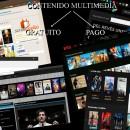 Las plataformas online: idea ilegal, negocio legal