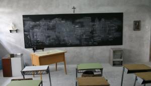aula_colegio