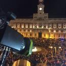 Detrás de las campanadas de la Puerta del Sol