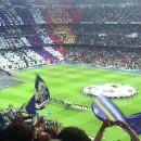 Asistir al fútbol: un bien de lujo en España
