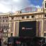 El último fotograma de los pequeños cines
