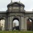 Tour Exprés: Madrid en 10 horas