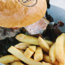El auge de la comida rápida en España