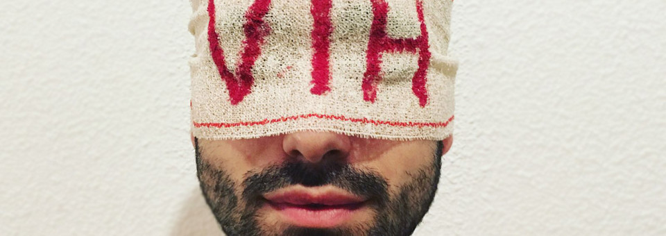 La verdad sobre el VIH