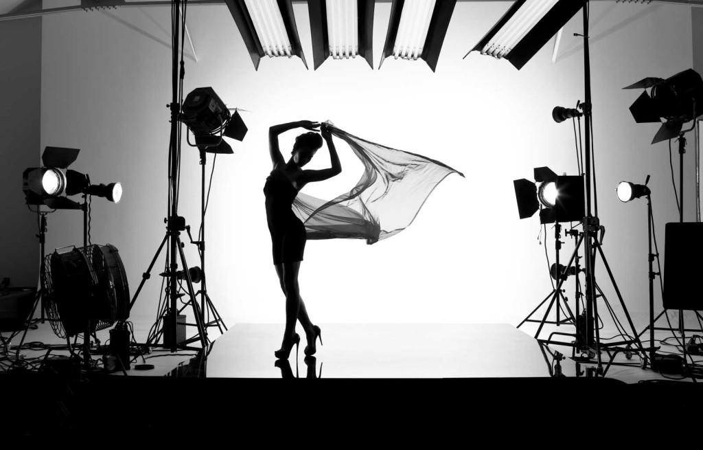estudio fotografico/ galeriacomunicacion_y_moda_digital_intensivo_iedmaster
