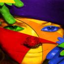 Sinestesia, el poder de los sentidos