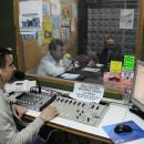 La otra radio