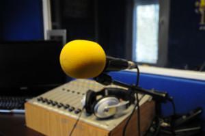 radio comunitarias; onda diamante; onda merlin