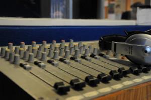 onda merlin; radios comunitarias; control central radio