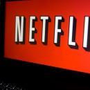 Netflix, la televisión del futuro