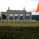 El cambio llega al Ayuntamiento de El Escorial