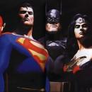 Los héroes de la taquilla