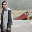 Las olvidadas del cine iraní