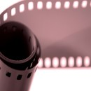 Ni caro, ni previsible: el otro cine en Madrid