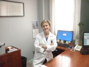 Residencia, paciente, enfermos, Alzheimer