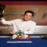 Póker: Una disciplina mental