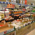Supermercado,alimentos,compra,consumo