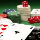El juego, un fenómeno social en España
