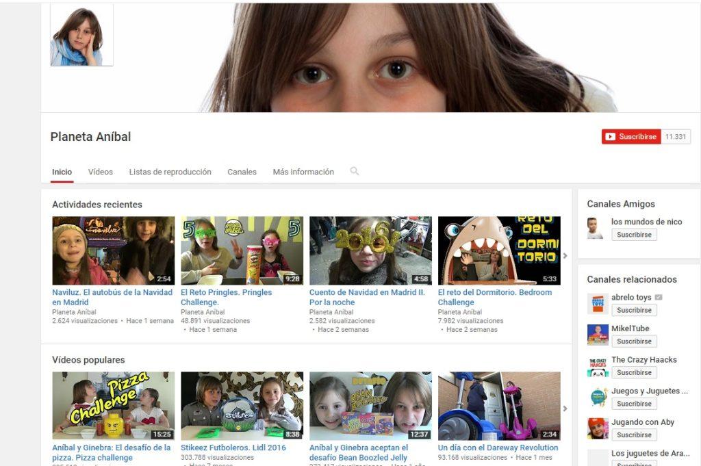 youtube, internet, niños, tecnología, juguetes, videojuegos, educación, psicología