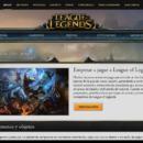 League of Legends, ¿qué hay detrás del fenómeno de masas?