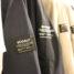 ECOALF, la posibilidad de hacer moda con material reciclado