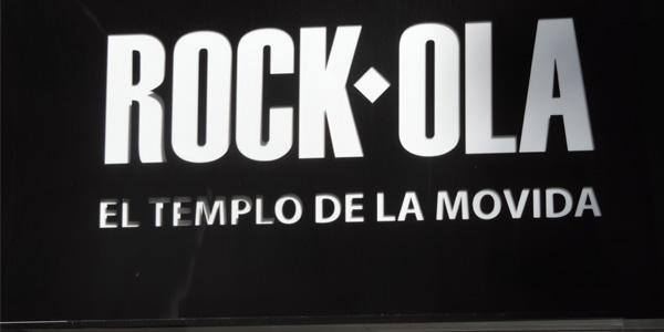 Los Nikis, Movida Madrileña, Emilio Sancho, Música