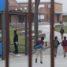 La separación como estrategia educativa